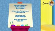UTN Squeezed Credits 2015 HD 1