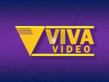 VivaVideo1987