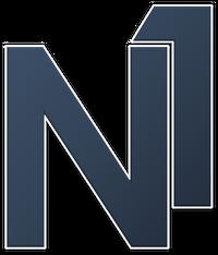 N1 2009