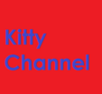 Kitty Channel 2013