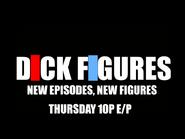 Utoonstv promo dick figures 2010