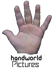Handworld