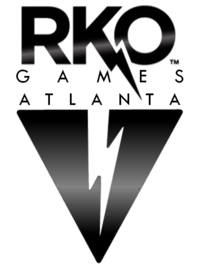 RKO Games Atlanta