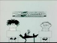 Murraymintsek1959