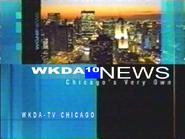 WKDA News 01-08-2007