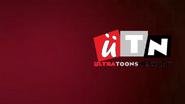 Ultra tv one