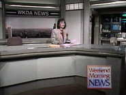 Wkda wkend morningnews 1992a