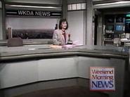Wkda wkend morningnews 1992a