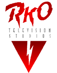 RKO Television Studios 2004