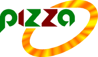 Pizza O 2011