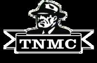 TNMC logo