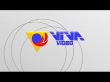 VivaVideo2006Letterboxed