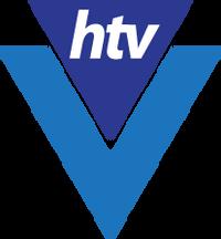 HTV 2012
