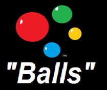 250px-Balls logo