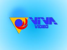 VivaVideo1996 DVD