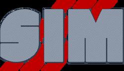 SimTV1987English