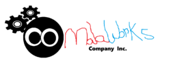 MalaWorks Company Inc.