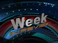 Week in Review 2000 open