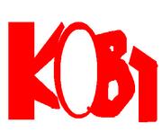 A logo-97317