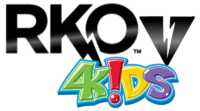 RKO4Kids 2009