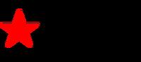 Lazy Stores 2007 logo