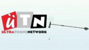 UltraToons Network Mexican Insects ident 2014
