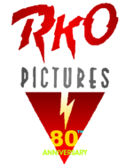 RKO80