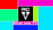 RKO Must See TV 2014