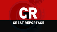 Great Reportage 2012