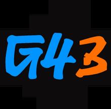 G4 3 2007