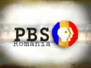 Pbs romania 2002 logo for dream logos wiki-93821
