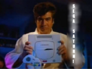 Segasaturnek1998