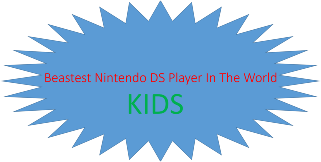 File:Beastest Nintendo DS Player In The World Kids (1991-1993).png