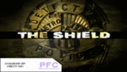 PFC Coming Up Next (The Shield Variant)