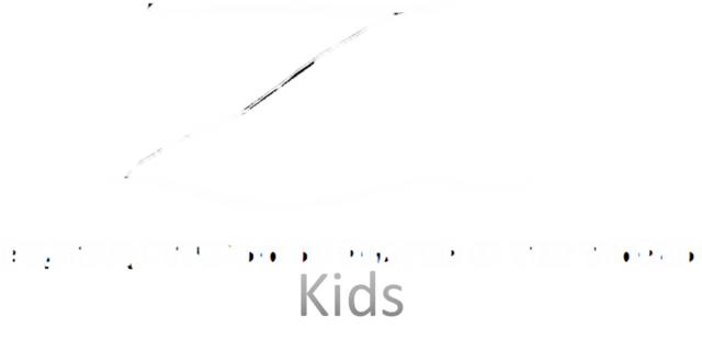 File:Beastest Nintendo DS Player In The World Kids (2010-2011).png