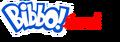 Thumbnail for version as of 20:21, September 17, 2016