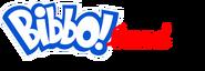 Bibbo Land Logo 2