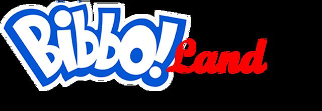 File:Bibbo Land Logo 2.png
