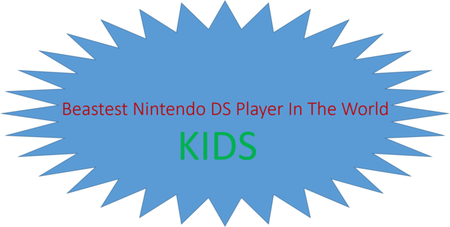 File:Beastest Nintendo DS Player In The World Kids (1989-1991).png