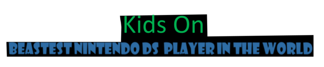 File:Beastest Nintendo DS Player In The World Kids (2004-2007).png