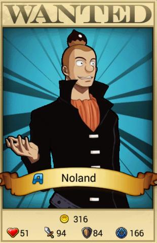 File:Noland.png