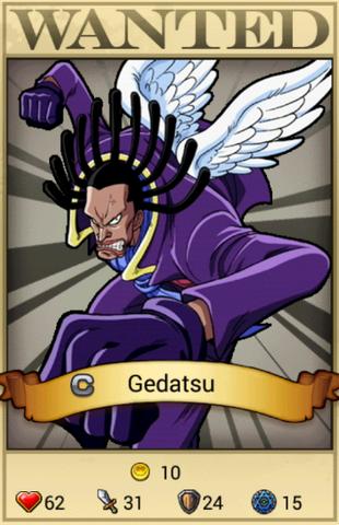 File:Gedatsu.png