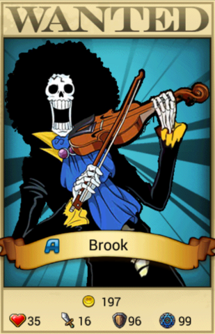 File:Brook.png