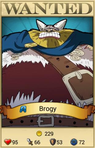 File:Brogy.png