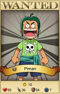 Piman