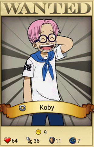 File:Little Koby.png