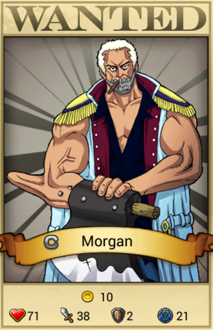File:Morgan.png