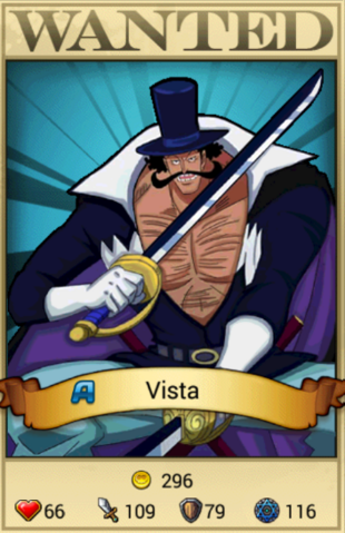 File:Vista.png