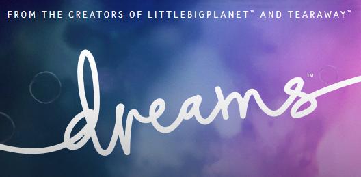 File:Dreams.png
