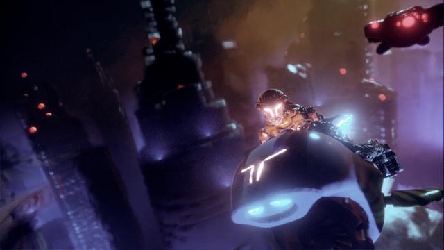 File:Dreams-PS4-Announce-screenshot-02-Bike.png